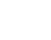 Logo VastgoedCert